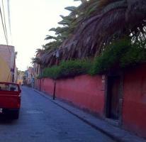 Foto de casa en venta en  , san miguel de allende centro, san miguel de allende, guanajuato, 3058879 No. 01
