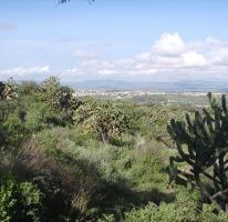Foto de terreno habitacional en venta en  , san miguel de allende centro, san miguel de allende, guanajuato, 3058898 No. 02
