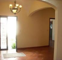 Foto de casa en venta en  , san miguel de allende centro, san miguel de allende, guanajuato, 3059185 No. 01