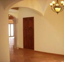 Foto de casa en venta en  , san miguel de allende centro, san miguel de allende, guanajuato, 3059185 No. 03