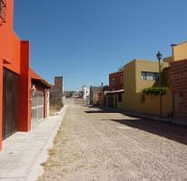 Foto de casa en venta en  , san miguel de allende centro, san miguel de allende, guanajuato, 3059376 No. 01