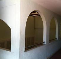 Foto de casa en venta en  , san miguel de allende centro, san miguel de allende, guanajuato, 3059404 No. 01