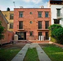 Foto de casa en venta en  , san miguel de allende centro, san miguel de allende, guanajuato, 3059511 No. 01