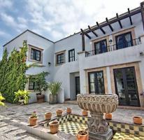 Foto de casa en venta en  , san miguel de allende centro, san miguel de allende, guanajuato, 3059593 No. 01