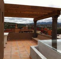 Foto de casa en venta en  , san miguel de allende centro, san miguel de allende, guanajuato, 3059708 No. 02