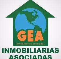 Foto de casa en venta en  , san miguel de allende centro, san miguel de allende, guanajuato, 3377374 No. 01