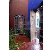 Foto de casa en venta en  , san miguel de allende centro, san miguel de allende, guanajuato, 344941 No. 01