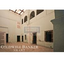 Foto de casa en venta en  , san miguel de allende centro, san miguel de allende, guanajuato, 345436 No. 01