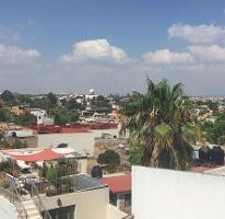 Foto de casa en venta en  , san miguel de allende centro, san miguel de allende, guanajuato, 3489964 No. 01