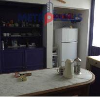 Foto de casa en venta en  , san miguel de allende centro, san miguel de allende, guanajuato, 3617312 No. 02