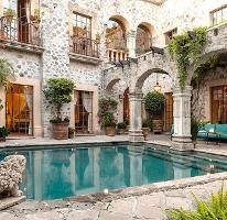 Foto de casa en venta en  , san miguel de allende centro, san miguel de allende, guanajuato, 3806915 No. 01