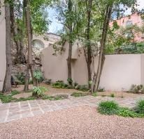 Foto de casa en venta en  , san miguel de allende centro, san miguel de allende, guanajuato, 3810743 No. 01