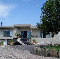 Foto de casa en venta en  , san miguel de allende centro, san miguel de allende, guanajuato, 3866925 No. 01
