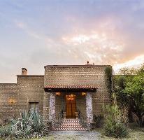 Foto de casa en venta en  , san miguel de allende centro, san miguel de allende, guanajuato, 3890630 No. 01
