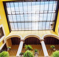 Foto de casa en venta en  , san miguel de allende centro, san miguel de allende, guanajuato, 3935427 No. 02