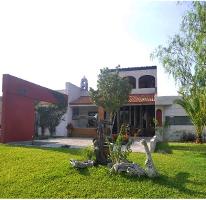 Foto de casa en venta en  , san miguel de allende centro, san miguel de allende, guanajuato, 3948196 No. 01