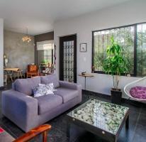 Foto de casa en venta en  , san miguel de allende centro, san miguel de allende, guanajuato, 4553484 No. 01