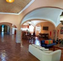 Foto de casa en venta en  , san miguel de allende centro, san miguel de allende, guanajuato, 4556035 No. 01