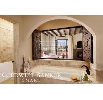 Foto de casa en venta en  , san miguel de allende centro, san miguel de allende, guanajuato, 745789 No. 01