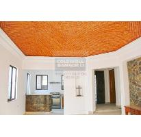 Foto de casa en venta en  , san miguel de allende centro, san miguel de allende, guanajuato, 840859 No. 01