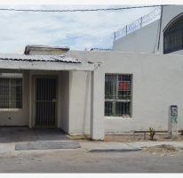 Foto de casa en venta en san miguel de horcasitas, las quintas, hermosillo, sonora, 1902288 no 01