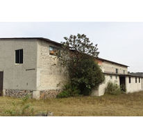 Foto de terreno comercial en venta en  , san miguel de la victoria, jilotepec, méxico, 1661826 No. 01