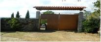 Propiedad similar 2101471 en San Miguel de La Victoria.