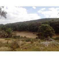 Foto de terreno comercial en venta en  , san miguel de la victoria, jilotepec, méxico, 488940 No. 01