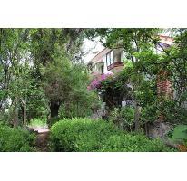 Foto de casa en venta en  , san miguel dorami, tequixquiac, méxico, 2827597 No. 01