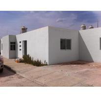 Foto de casa en venta en, san miguel, durango, durango, 1081025 no 01