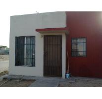 Propiedad similar 2328320 en San Miguel.