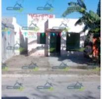 Foto de casa en venta en  , san miguel, general escobedo, nuevo león, 0 No. 01