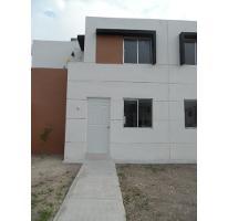 Foto de casa en venta en  , san miguel golondrinas iii, apodaca, nuevo león, 2982815 No. 01