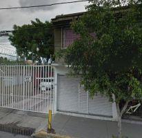 Foto de casa en condominio en venta en, san miguel, iztapalapa, df, 2020905 no 01