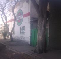 Foto de local en venta en  , san miguel, iztapalapa, distrito federal, 2267911 No. 01