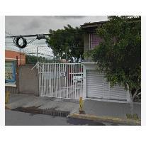 Foto de casa en venta en  , san miguel, iztapalapa, distrito federal, 2681372 No. 01