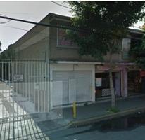 Foto de casa en venta en torres quintero , san miguel, iztapalapa, distrito federal, 2714540 No. 01