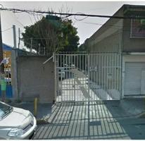 Foto de casa en venta en  , san miguel, iztapalapa, distrito federal, 884073 No. 01