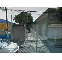 Foto de casa en venta en, infonavit, iztapalapa, df, 884073 no 01