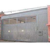 Foto de nave industrial en venta en  , san miguel, león, guanajuato, 2730141 No. 01