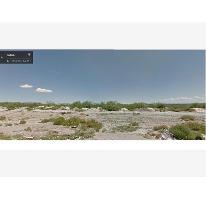 Foto de terreno comercial en venta en  , san miguel, matamoros, coahuila de zaragoza, 2689817 No. 01
