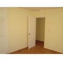 Foto de casa en venta en, miguel alemán, mérida, yucatán, 2001650 no 01