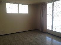 Foto de casa en venta en  , san miguel, mérida, yucatán, 2104252 No. 03