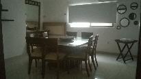 Foto de casa en renta en  , san miguel, mérida, yucatán, 0 No. 01