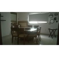 Foto de casa en renta en  , san miguel, mérida, yucatán, 2606596 No. 01