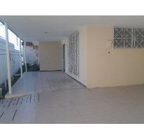 Foto de casa en venta en  , san miguel, mérida, yucatán, 2883634 No. 01