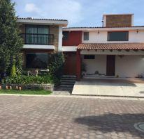 Foto de casa en venta en, san miguel, metepec, estado de méxico, 1270349 no 01