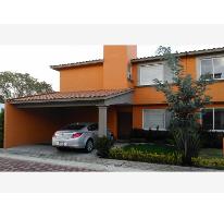 Foto de casa en venta en, san miguel, metepec, estado de méxico, 2423460 no 01