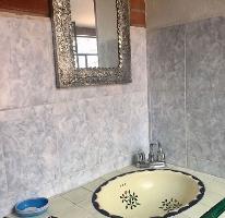 Foto de casa en venta en  , san miguel, metepec, méxico, 3605916 No. 14