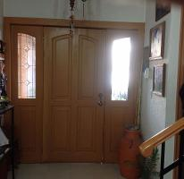 Foto de casa en venta en  , san miguel, metepec, méxico, 4232997 No. 01